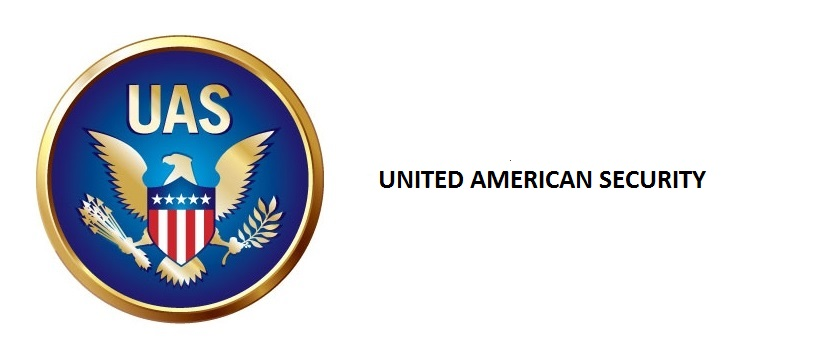 United American Security - Houston South